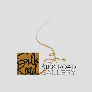 silk road gallery