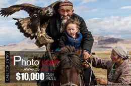 all about photo awards
