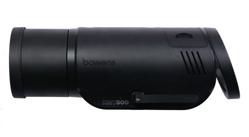 Bowens XMT500