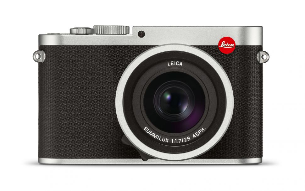 Leica Q2 is coming soon - B&W Minimalism Magazine