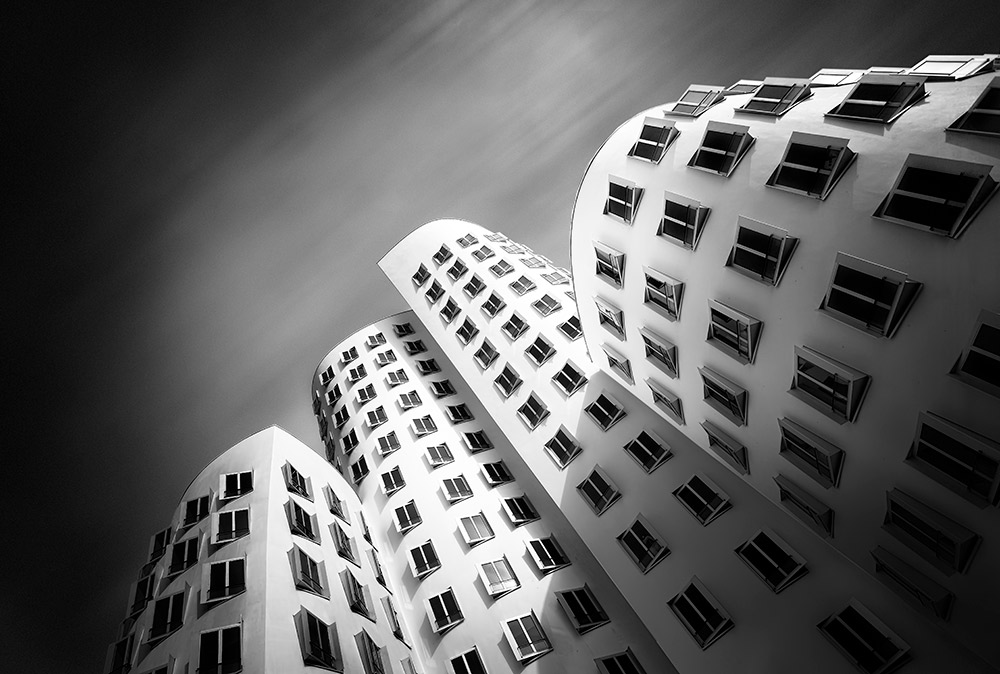 Andreas Paehge photography